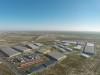 rsz_p3_bucharest-aerial_view