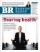 Soaring_health