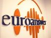 Euroanswer