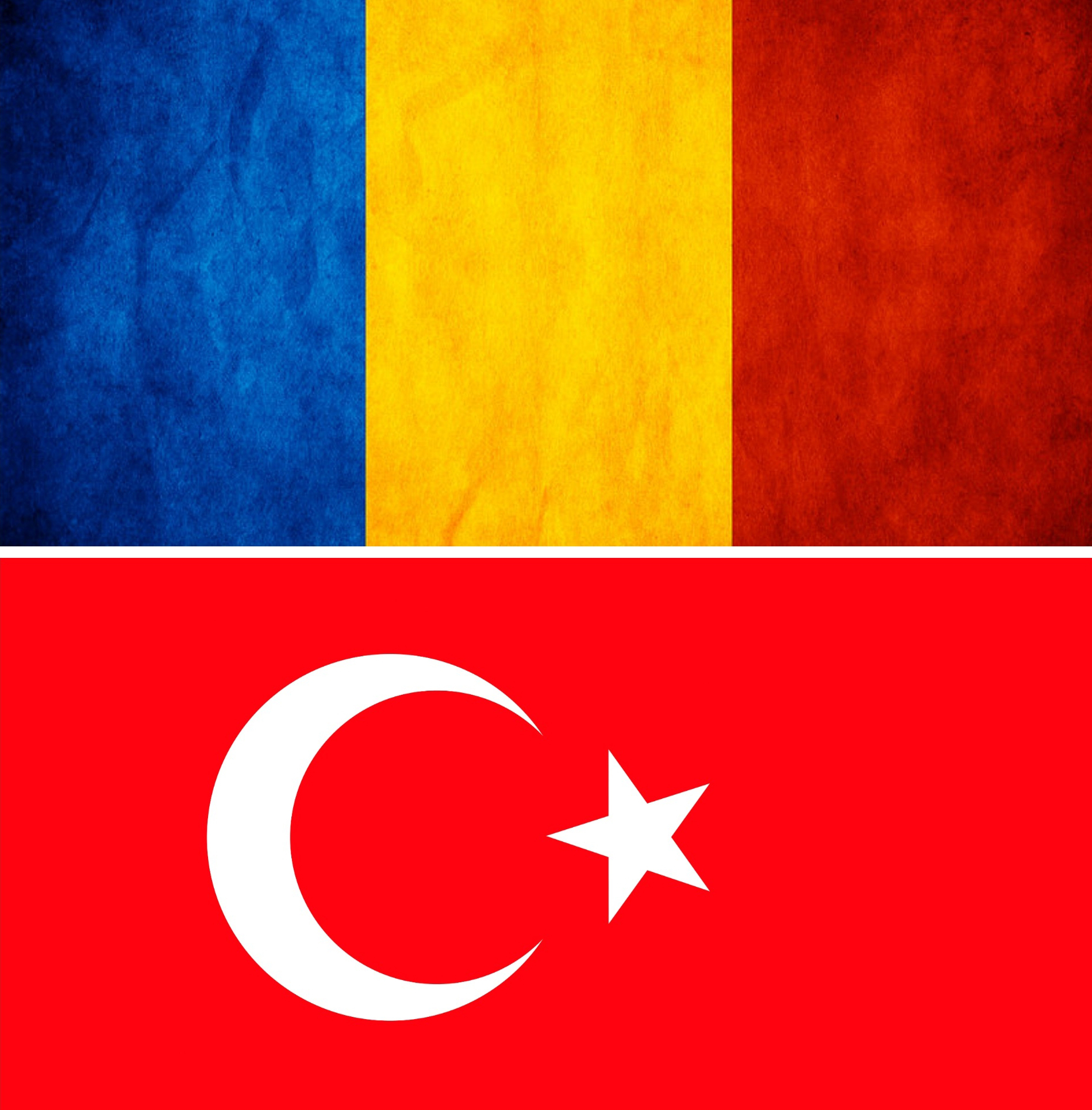 Analysis  What does Turkey's situation mean for Romania's