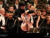 13 sept_Castigator violoncel Zlatomir 1_CatalinaFilip