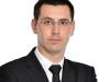 Razvan Nica, Managing Director BuildGreen_2