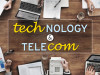 Technology & Telecom 300X300_site-01