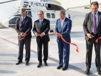 airbus-hollande-ciolos