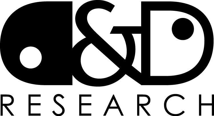 lD&D Research