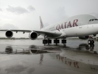 qatar-airways-airbus-a380-pictured-upon-arrival-at-guangzhou-internation...