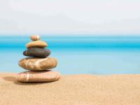 rsz_summer-wellbeing-luxury-retreat
