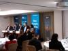 """Polish Investors Forum"""