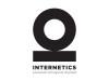 """internetics"""