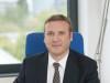 Vlad Stanislav_Managing Director GEZE Romania (2)
