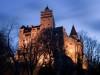 castle bran1