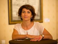 Ana-Maria Marian_CEO Intermedicas