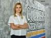 Daniela Popescu, Colliers International