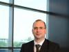 Georgi Roussev, Director General Europharm Distributie