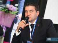 """""""Claudiu Petre Telekom Romania"""""""
