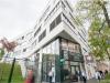 Vienna Private Hospital WPK_lansare reprezentanta RO