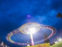 carousel og good ideas