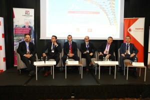 """foreign investors summit"""