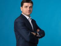 """""""Alexandru Lapusan Zitec"""""""