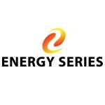 ENERGY SERIES_300X300