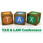 TAX&LAW 2017_300X300