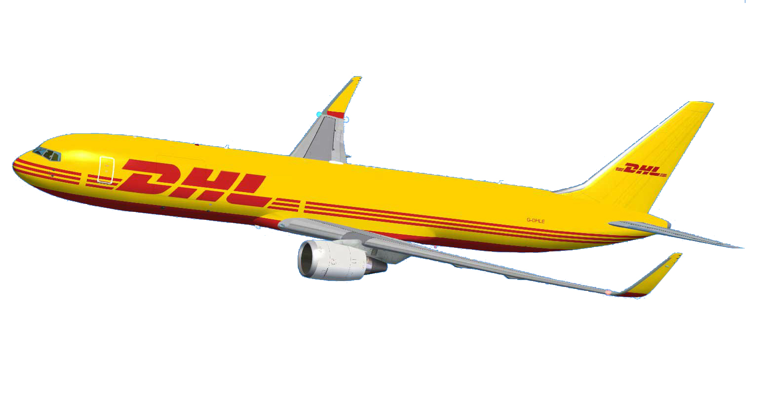 dhl commercial marketing in triad Looking for a creative marketing and design firm to help grow your business brown creative group specializes in getting your business found online.