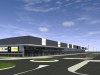 Prima Shops Oradea