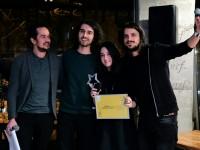 Gala Premiilor ADC (2)