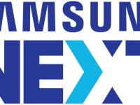 Samsung-Next