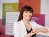 Sylwia Piankowska_noul General Manager al GSK Consumer Healthcare România și Balcani_