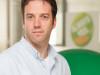 Tal Lahav_CEO New Kopel Group