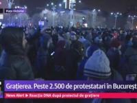 """bucharest protest"""