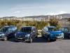 foto gama Dacia