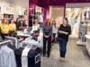 FOTO_Deschidere ORSAY @Veranda Mall