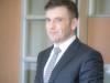 Mihai Macelaru_Counsel_Clifford Chance Badea