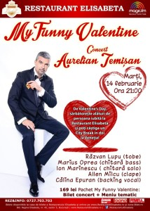 What To This Valentine S Day In Bucharest Business Review