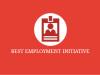 best employment initiative br awards