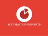 best start up supporter br awards