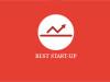 best startup br awards