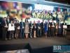 """br awards 2017 winners"""