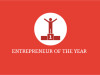 entrepreneur of the year br awards 2017