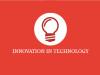 innovation in technology BR Awards