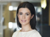 rsz_adriana_liuțe_-_managing_partner_storience