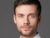 Andrei Chirila_Chief Marketing Officer Fashion Days