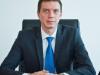 Ciprian Pîrv, General Manager Logicom România