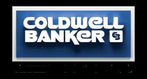 Codwell Banker logo