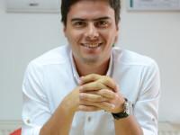 Mihai-Patrascu