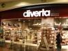 Diverta_Constanta