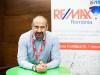 Razvan Cuc, Director Regional REMAX Romania