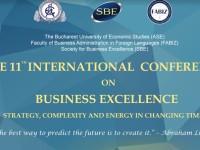 business excellence fabiz